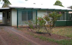 Address available on request, Crawford QLD