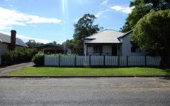 39 Ford Street, Muswellbrook NSW