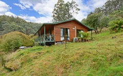 88 Palmers Road, Oyster Cove TAS