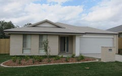 2 Coops Place, Heritage Park QLD