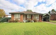 9 Cabernet Avenue, Eschol Park NSW
