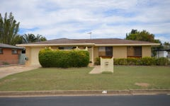 27 Lovejoy Street, Avenell Heights QLD