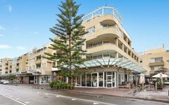 405/15 Wentworth Street, Manly NSW