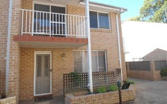 9/178 Greenacre Rd, Bankstown NSW