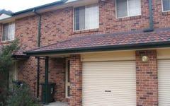 9/142 Heathcote Road, Moorebank NSW