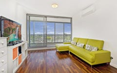 218/4-12 Garfield Street, Five Dock NSW