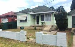 22 Bareena Street, Canley Vale NSW