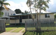 385 Lake Street, Cairns City QLD