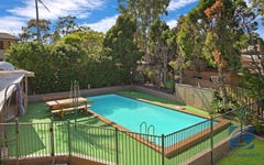 55 Reading Avenue, Kings Langley NSW