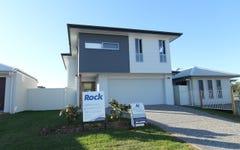 142 Old Emu Mountain Road, Peregian Beach QLD