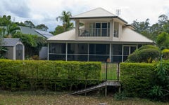 11 Tralee Place, Twin Waters QLD