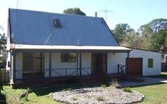 16 Church Street, Nana Glen NSW