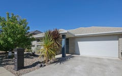 4 Enfield Street, Casey ACT