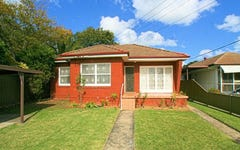 21B The Boulevarde, Sans Souci NSW