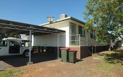 3/116 Balonne Street, Narrabri NSW