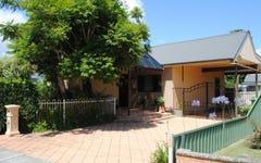 85 Breckenridge Street, Forster NSW