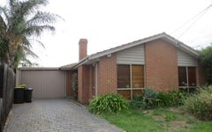 3 Carousel Court, Epping VIC