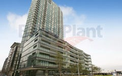 5H/8 Waterside Place, Docklands VIC