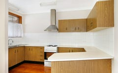 59 Beatus Street, Unanderra NSW