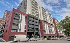 Unit C912/460 Forest Road, Hurstville NSW
