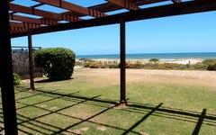 43 Sandpiper Place, West Lakes Shore SA