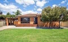 3 Dunn Avenue, Wagga Wagga NSW