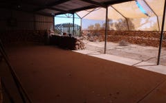 Lot 101 Thrower Close, Coober Pedy SA