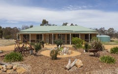441 Phillips Flat Road, Cathcart VIC