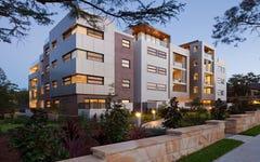 7-11 Turramurra Avenue, Turramurra NSW
