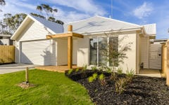 2/37 Presidents Avenue, Ocean Grove VIC