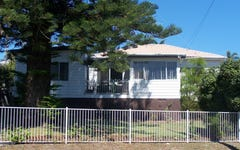 86 Northcote Avenue, Swansea NSW