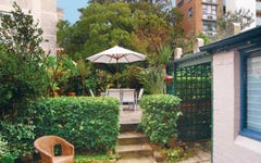 1/2A Challis Avenue, Potts Point NSW