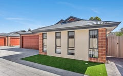 65B Celebration Street, Beckenham WA