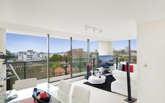 3B/50 Whaling Road, North Sydney NSW