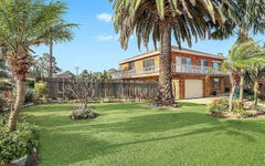 57A Garnet Road, Miranda NSW