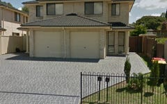 3b Sherbrooke Street, Rooty Hill NSW