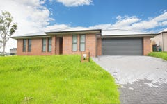 13a Myrtle Crescent, Aberglasslyn NSW
