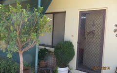 2/1 Churchill Street, Buronga NSW