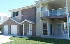 11B Fuller Street, Arrawarra Headland NSW
