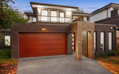 2/257 Thompsons Road, Templestowe Lower VIC