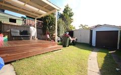 59 Judd St, Banksia NSW