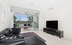 11/45 Playfield Street, Chermside QLD