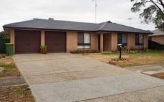 30 Rickard Road, Bossley Park NSW