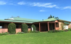 301 Marshall Mount Road, Marshall Mount NSW