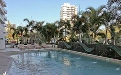 3018 Surfers Paradise boulevard, Surfers Paradise QLD