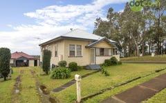1 Gregson Avenue, Mayfield NSW