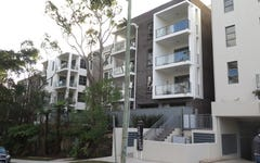 15-21 MINDARIE Street, Lane Cove NSW