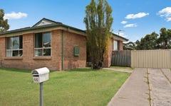 46 Gorokan Drive, Lake Haven NSW