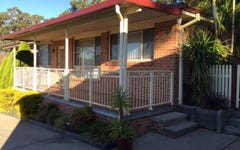 9 Abelia Close, Edgeworth NSW