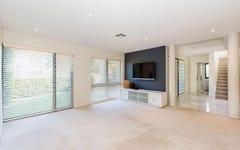 16B James Street, Blakehurst NSW